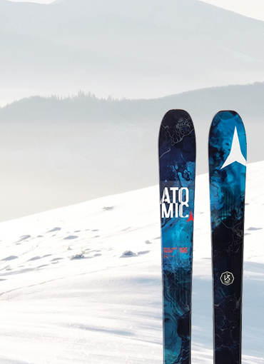Discount Ski Packages